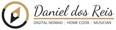 Daniel dos Reis